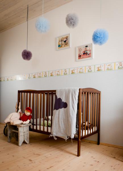 pokój dziecięcy-11