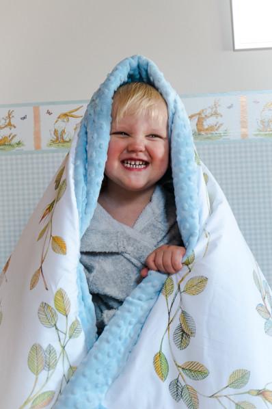 blanket story (19 of 23)