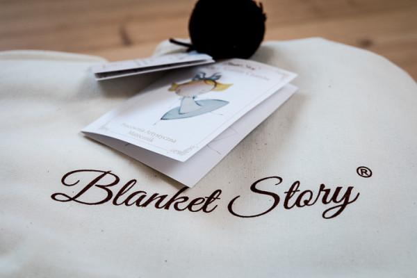 blanket story (2 of 23)