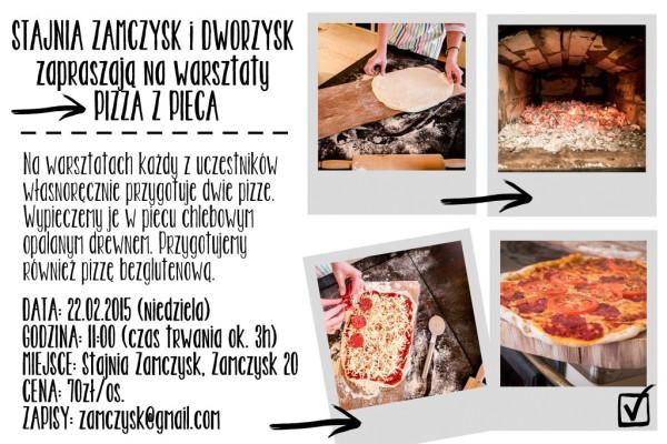 2015.02.22_warsztaty_pizza z pieca