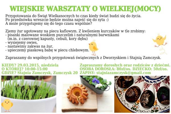 2015.03.29_warsztaty świąteczne_baner