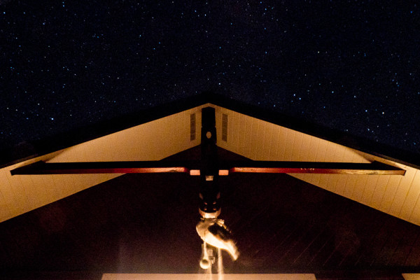 gwiazdy stajnia-4
