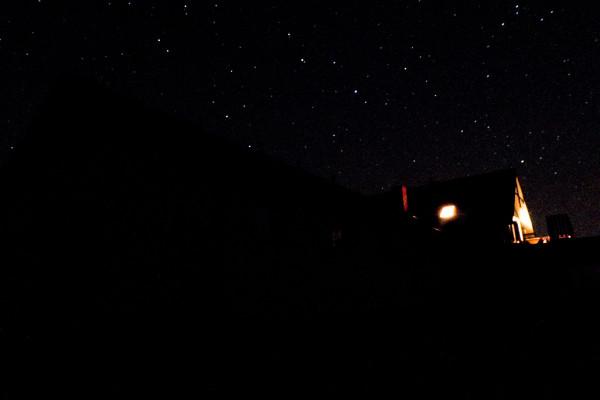 gwiazdy stajnia-8