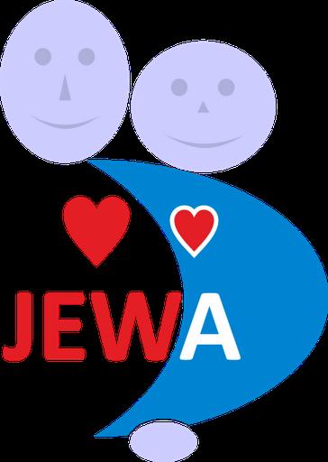 logo_JEWA