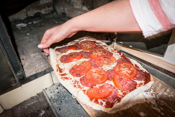 pizza-45
