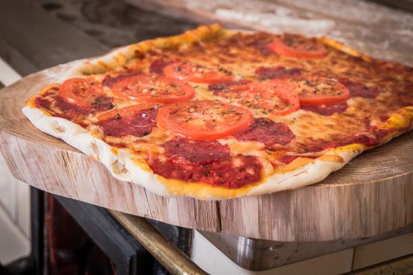 pizza-51