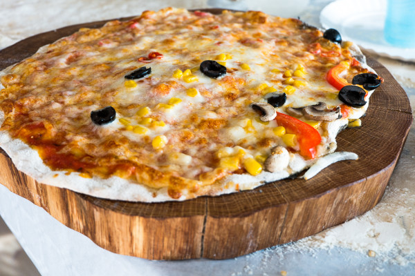 pizza z pieca-12