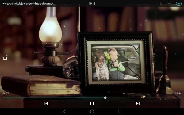 Screenshot_2016-11-15-10-15-58