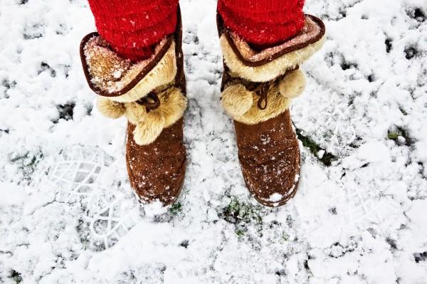 plush-boots-3013700_960_720