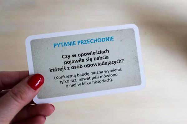 planszowki-6