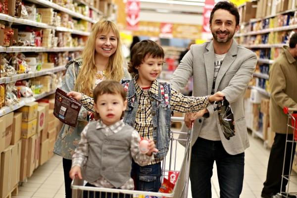 family-2923690_960_720